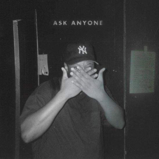 MP3: Aesop Rock & Homeboy Sandman - Ask Anyone