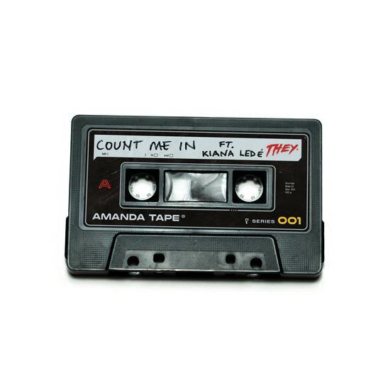 MP3: Future - Lookin Exotic
