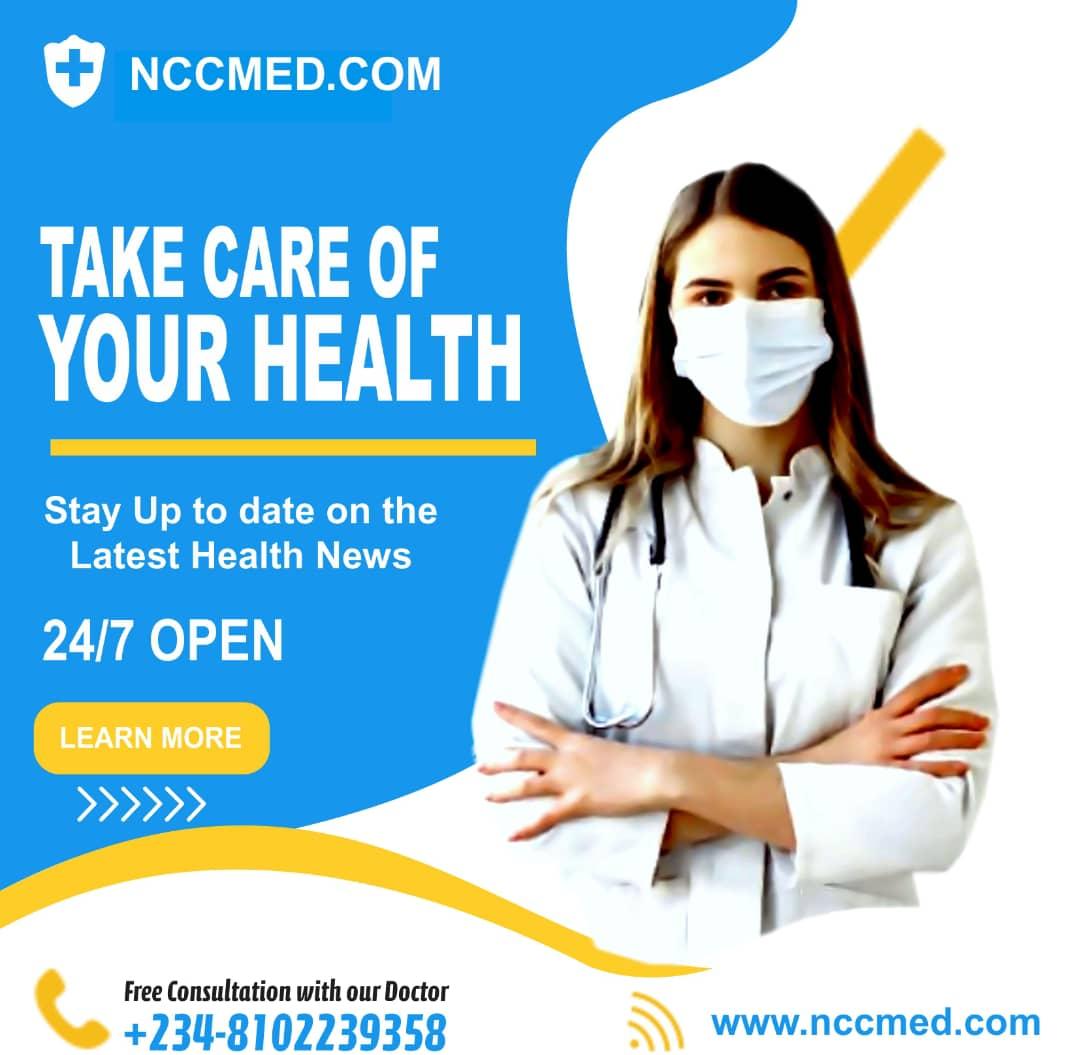 Nccmed ads banner
