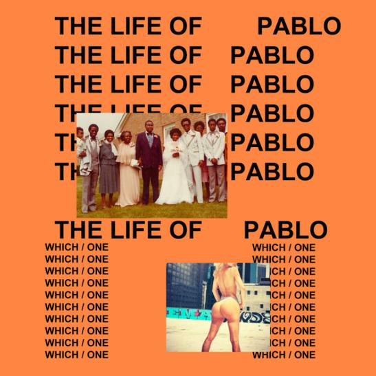 MP3: Kanye West - Real Friends Ft. Ty Dolla $ign