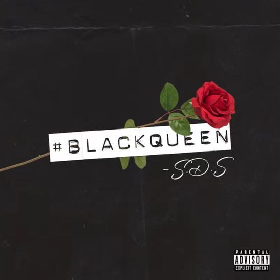 MP3: Slim Thug - #BlackQueen