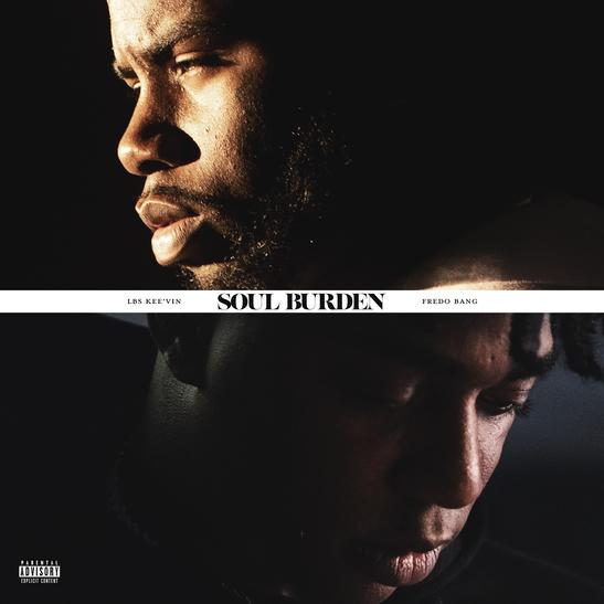 MP3: LBS Kee'vin - Soul Burden Ft. Fredo Bang
