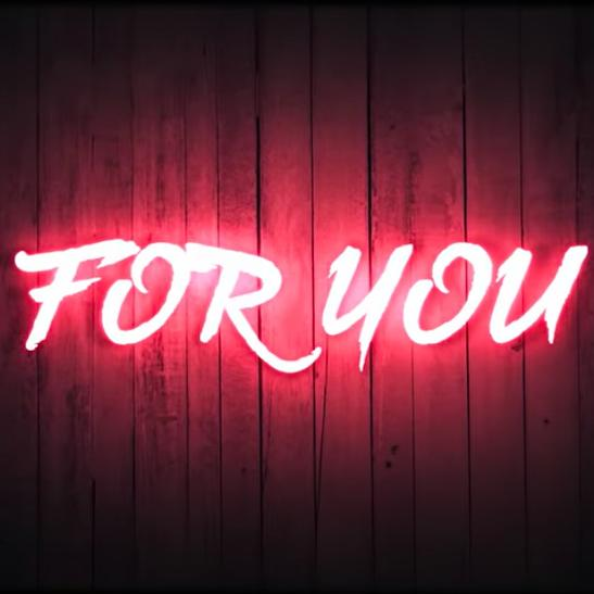 MP3: Money Man - For You