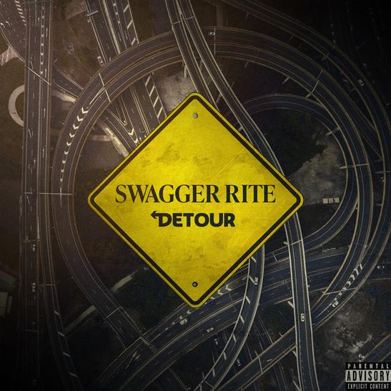 MP3: Swagger Rite - Weston Rd. Freestyle