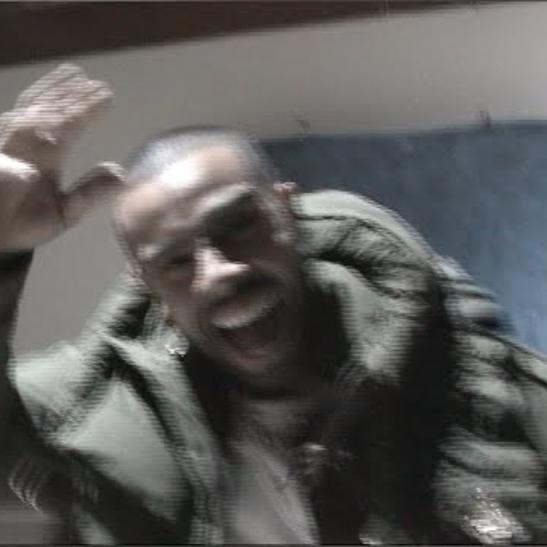 MP3: Vic Mensa - CLIPSE FREESTYLE