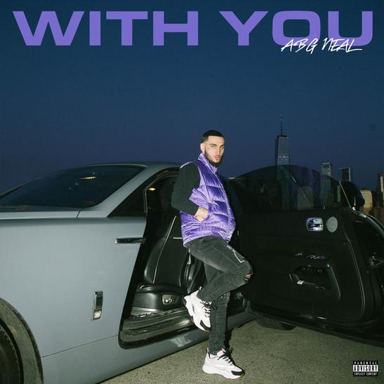 MP3: ABG Neal - With You