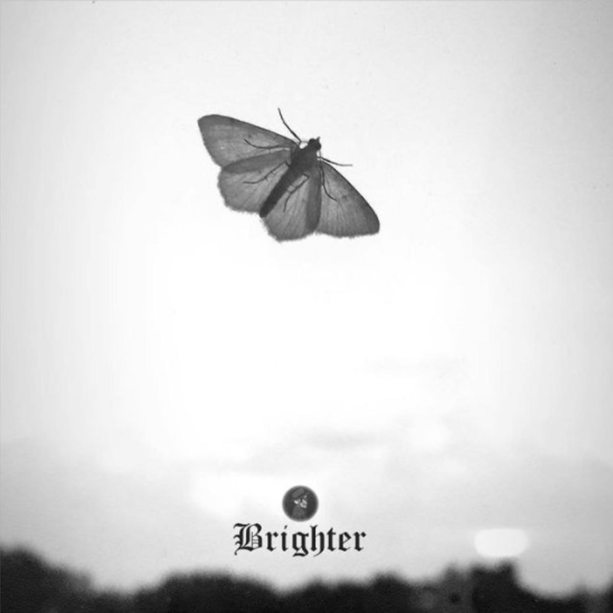 MP3: Flex The Antihero - Brighter