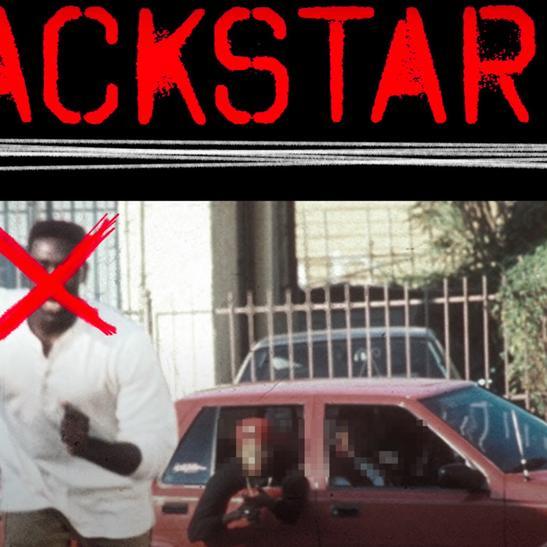 MP3: Trapboy Freddy -  Trackstar (Remix)