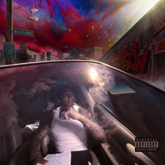 MP3: MoneyBagg Yo - Free Promo Ft. Lil Durk & Polo G