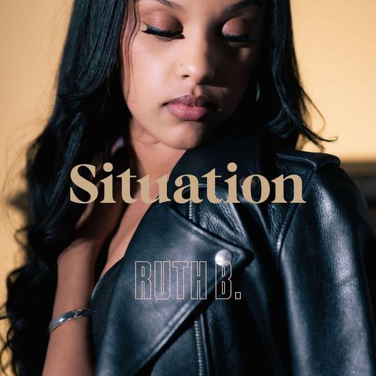 MP3: Ruth B. - Situation