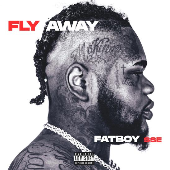 MP3: Fatboy SSE - Fly Away