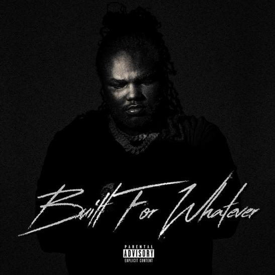 MP3: Tee Grizzley - Life Insurance Ft. Lil Tjay