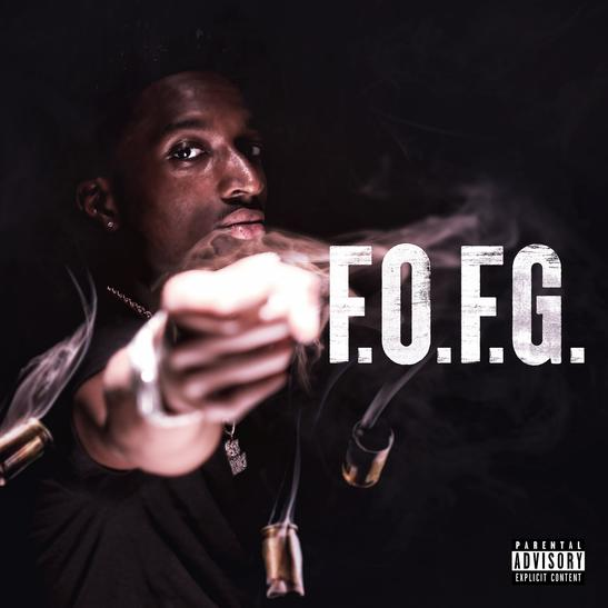 MP3: YTB Trench - F.O.F.G