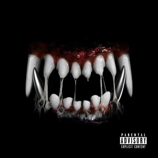 MP3: YehMe2 - Dog Eat Dog Ft. Duke Deuce