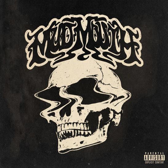 MP3: Yelawolf - Bounce