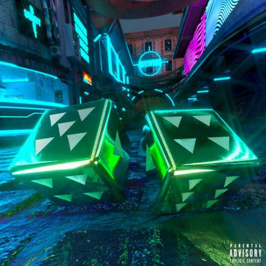 MP3: Gunna & Taurus - 9 TIMES OUTTA 10