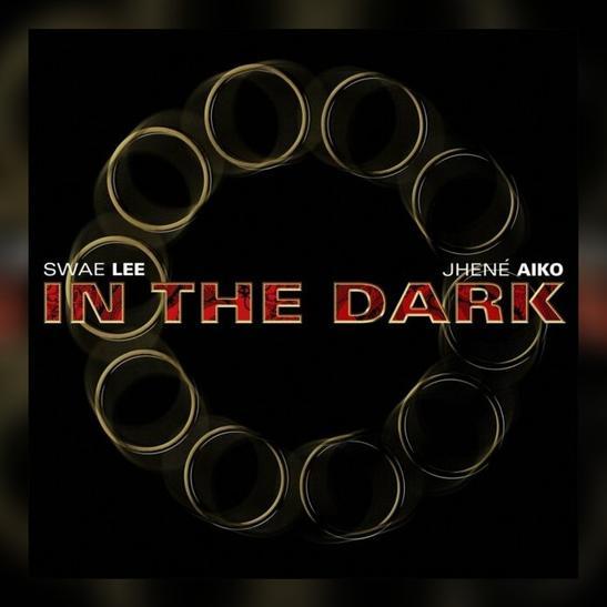 MP3: Jhene Aiko & Swae Lee - In The Dark