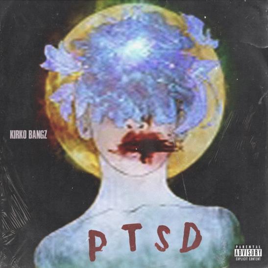 MP3: Kirko Bangz - PTSD