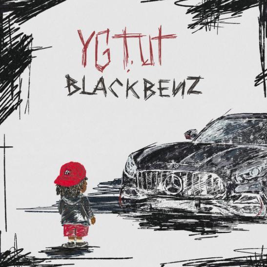 MP3: YGTUT - Black Benz
