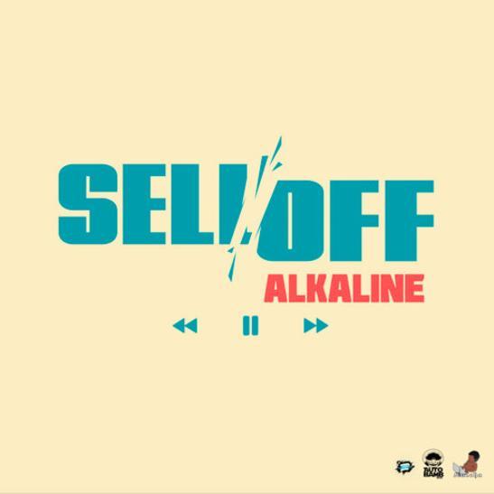 MP3: Alkaline - Sell