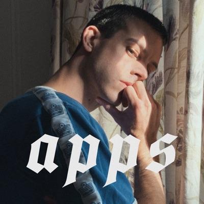MP3: SAKIMA - Apps Ft. Roboki
