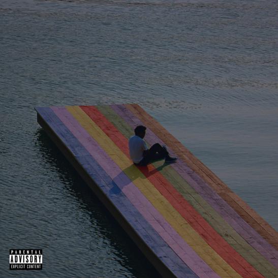 MP3: Baby Keem - Range Brothers Ft. Kendrick Lamar