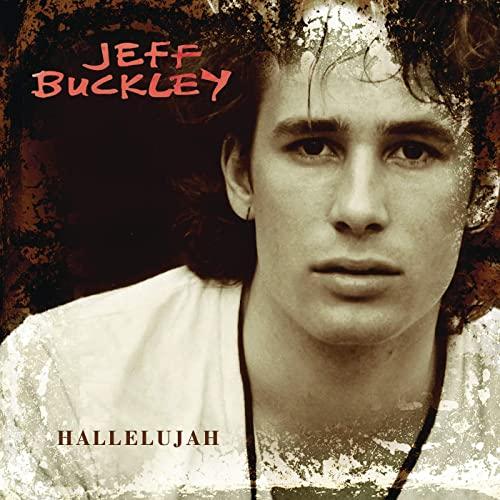 MP3: Jeff Buckley - Hallelujah