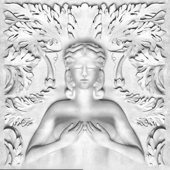 MP3: Kanye West - Clique Ft. Jay-Z & Big Sean