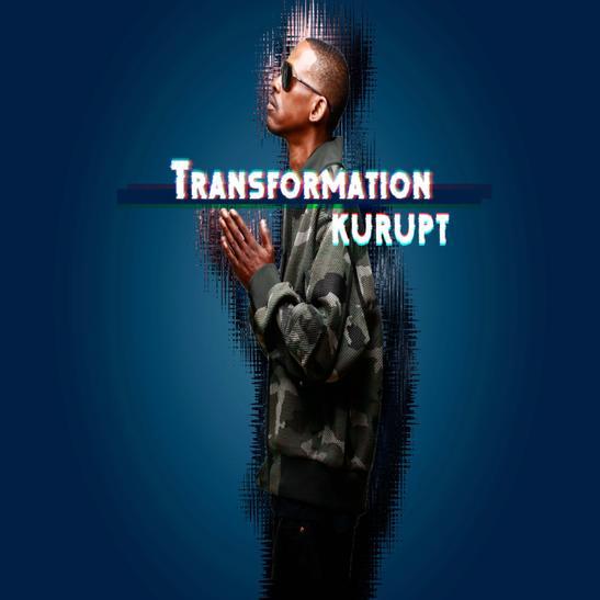 MP3: Kurupt - Transformation Ft. Candace Wakefield & Candace Wakefield