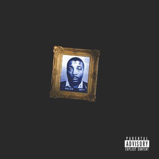 MP3: Lupe Fiasco - Big Energy