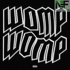 MP3: Valee Ft. Jeremih - Womp Womp