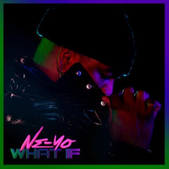 MP3: Ne-Yo - What If