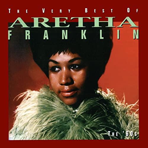 MP3: Aretha Franklin - Respect