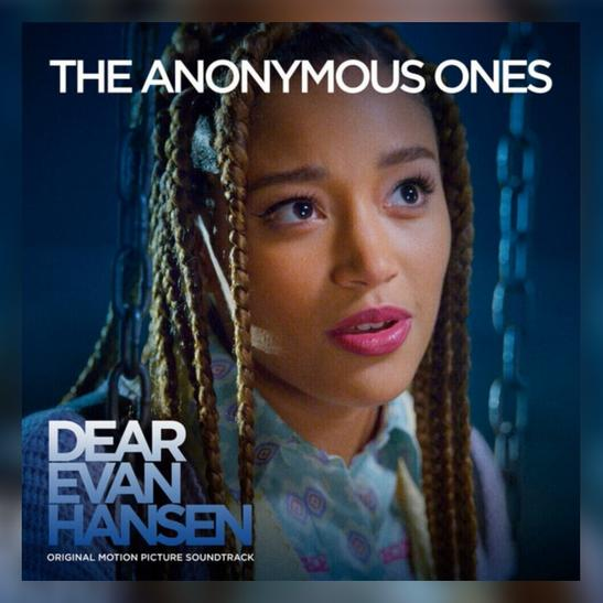 MP3: SZA - The Anonymous Ones