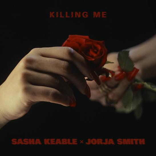 MP3: Sasha Keable - Killing Me Ft. Jorja Smith