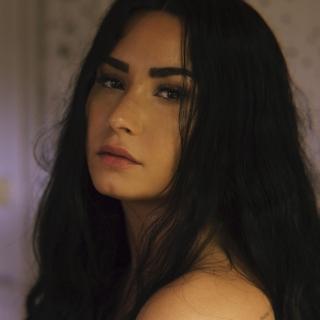 MP3: Demi Lovato - Sober