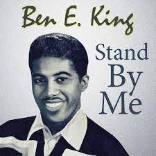 MP3: Ben E. King - Stand By Me