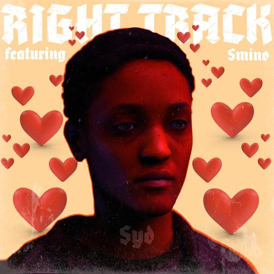 MP3: Syd - Right Track Ft. Smino