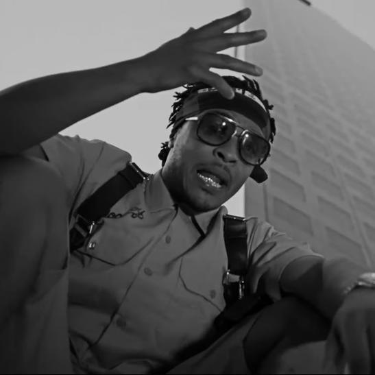 Download MP3: T.I. - F*ck Em Featuring Lil Jon