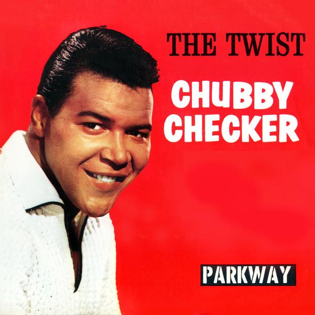 MP3: Chubby Checker - The Twist