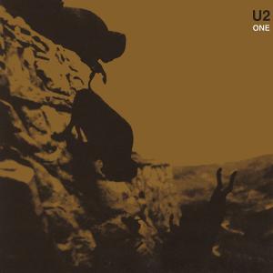 MP3: U2 - One