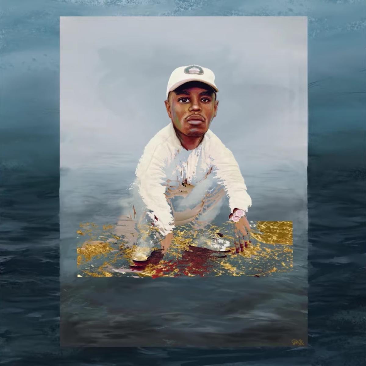 MP3: Westside Boogie - Float Ft. Mamii