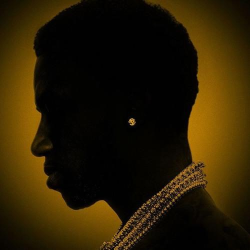 MP3: Gucci Mane - I Get The Bag Ft. Migos