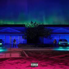 MP3: Big Sean - Bounce Back