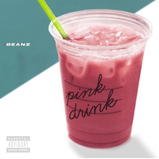 MP3: Beanz - Pink Drink
