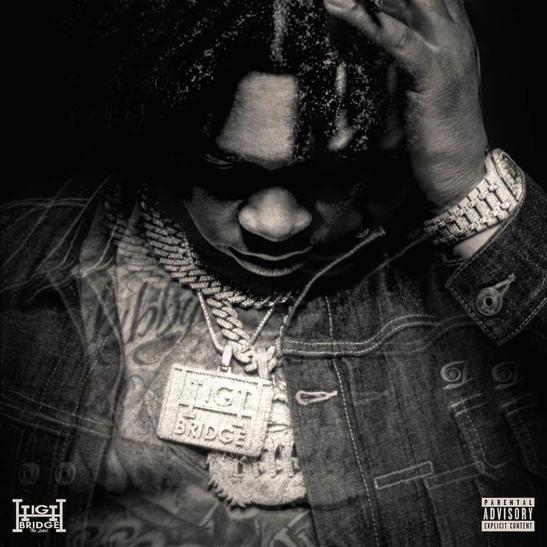 MP3: Don Q - True King