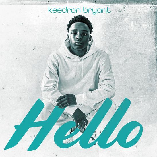 MP3: Keedron Bryant - Hello