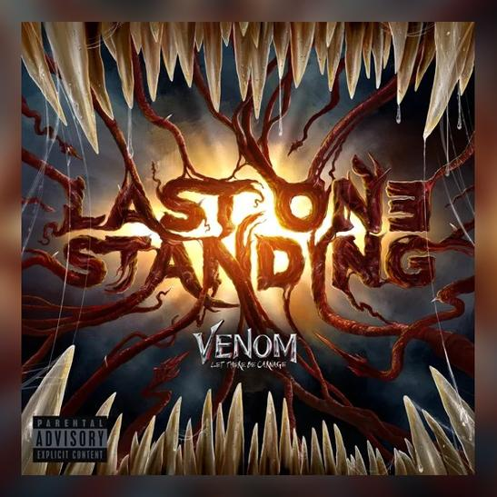 MP3: Skylar Grey - Last One Standing Ft. Eminem, Mozzy & Polo G
