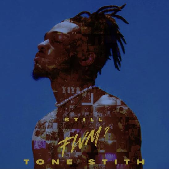 MP3: Tone Stith - I Don't Wanna